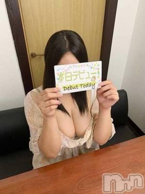 れん(23) 身長165cm、スリーサイズB107(G以上).W83.H104。新潟ぽっちゃり ぽっちゃりチャンネル新潟店(ポッチャリチャンネルニイガタテン)在籍。