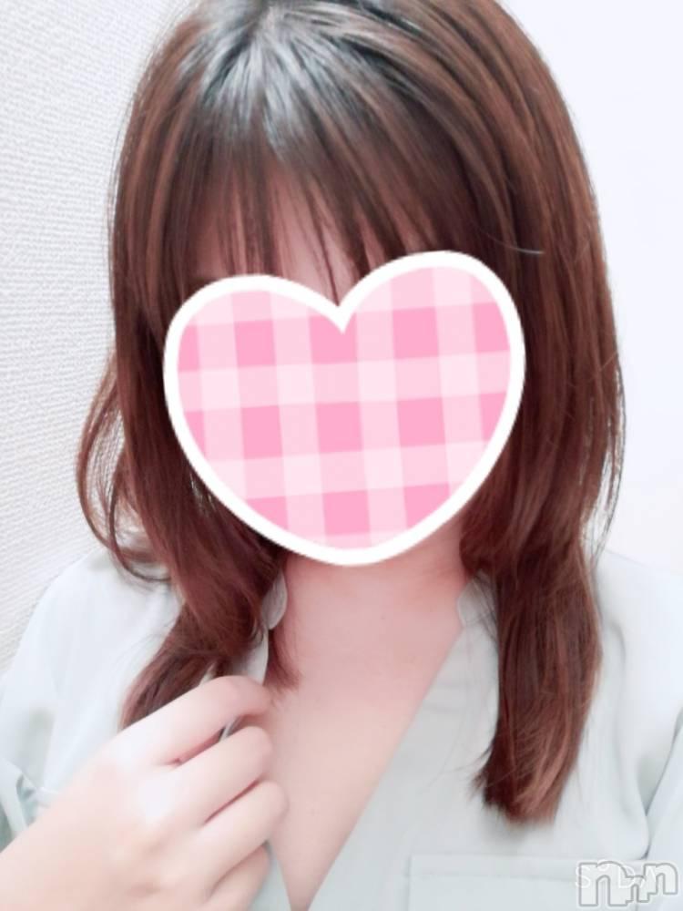 新潟手コキsleepy girl(スリーピーガール) 体験いおりちゃん(22)の9月16日写メブログ「はじめまして♡」