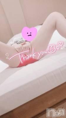 上越デリヘル HONEY(ハニー) とわ(25)の3月21日写メブログ「\100分のお礼?/」