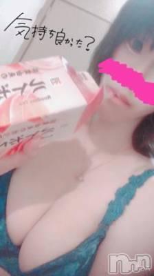 上越デリヘル HONEY(ハニー) とわ(25)の3月30日写メブログ「\90分のお礼?/」