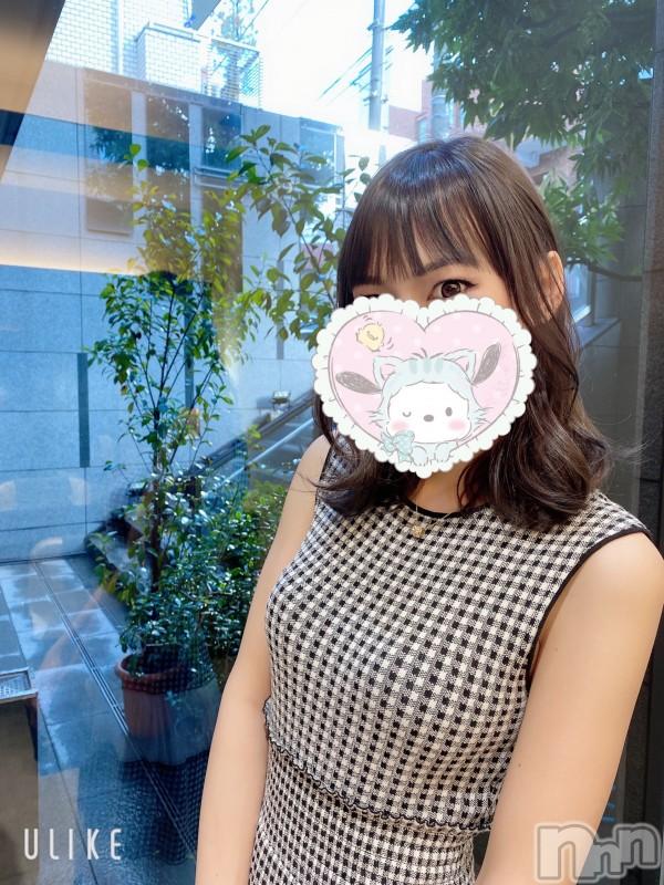 長岡デリヘルROOKIE(ルーキー) 体験☆ゆめは(25)の2020年9月15日写メブログ「女子って、」