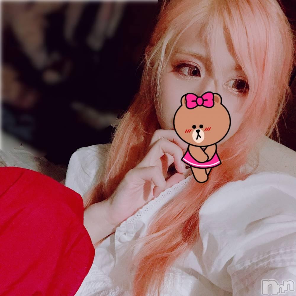 新潟デリヘルSecret Love(シークレットラブ) あめ☆圧倒的美貌(27)の9月16日写メブログ「フェラの達人」