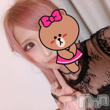新潟デリヘルSecret Love(シークレットラブ) あめ☆圧倒的美貌(27)の10月9日写メブログ「達人あめ」