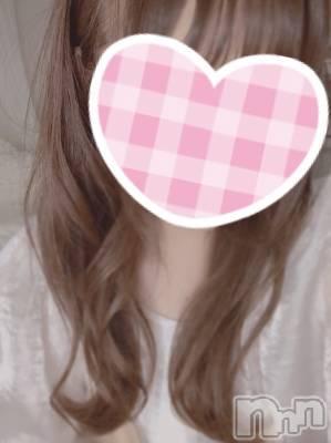 新潟手コキ sleepy girl(スリーピーガール) 体験かのんちゃん(20)の9月16日写メブログ「ありがとう♪♪」