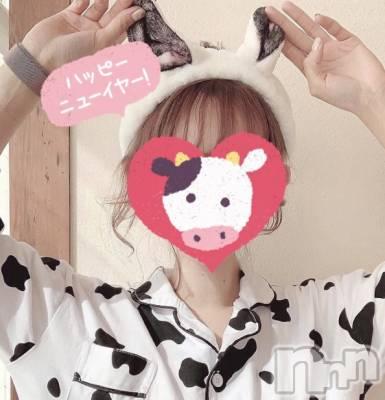 新潟手コキ sleepy girl(スリーピーガール) 新人かのんちゃん(20)の1月2日写メブログ「ごあいさつ!」