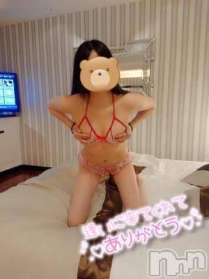 長岡人妻デリヘル mamaCELEB(ママセレブ) あき(25)の7月21日写メブログ「明日のお誘いも…??」