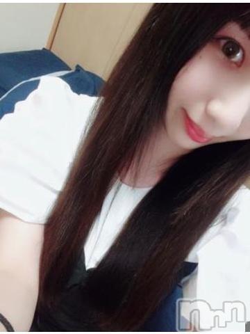 長岡人妻デリヘルmamaCELEB(ママセレブ) あき(25)の2021年7月21日写メブログ「?出勤してます?」
