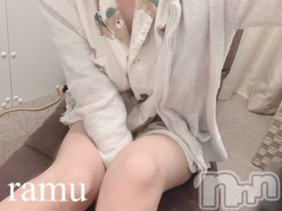新潟手コキ sleepy girl(スリーピーガール) 体験らむちゃん(21)の1月10日写メブログ「りぴのおにいさま🐇💕」