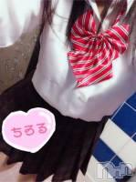 上越人妻デリヘル エンジェル チロル(23)の9月25日写メブログ「(( ☆ お礼 ))」