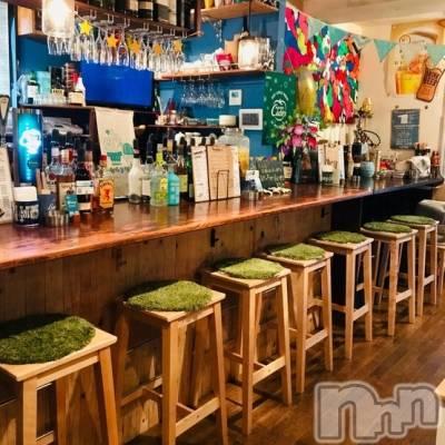 長野市居酒屋・バー cafe ILare カフェイラーレ(カフェイラーレ)の店舗イメージ枚目