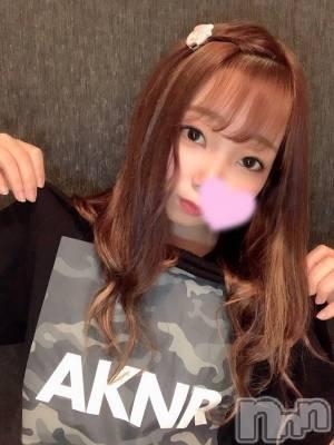 長岡デリヘル ROOKIE(ルーキー) 新人☆せな(21)の9月20日写メブログ「初出陣✌️」