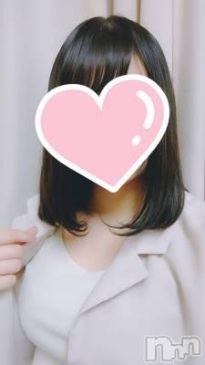 なな(TG)(19)