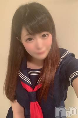 ゆみ(24) 身長157cm、スリーサイズB90(E).W59.H86。新潟ソープ 全力!!乙女坂46(ゼンリョクオトメザカフォーティーシックス)在籍。