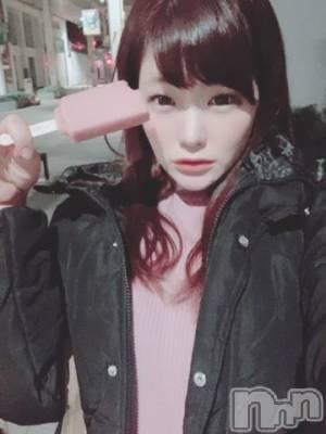 新潟ソープ 全力!!乙女坂46(ゼンリョクオトメザカフォーティーシックス) ゆみ(24)の1月6日写メブログ「最終日?」