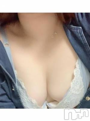 上越デリヘル デリマックス もみじ(MAX)(20)の9月24日写メブログ「イカされまくり///」