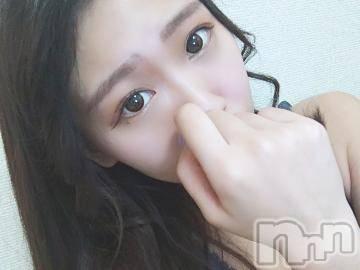 長野デリヘル バイキング みあ 超絶可愛いS級美少女(20)の2月4日写メブログ「新規さん?」