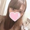 まい(Girls Bar Bacchus新潟駅前店)