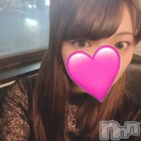新潟駅前ガールズバー Girls Bar Bacchus新潟駅前店(バッカスエキマエテン) まいの画像(2枚目)