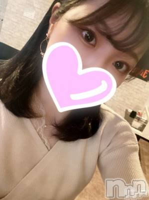 新潟駅前ガールズバー Girls Bar Bacchus新潟駅前店(バッカスエキマエテン) れいなの画像(1枚目)