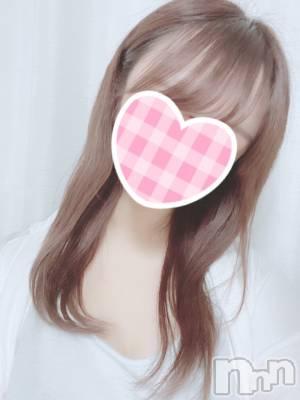 新人りこちゃん(21) 身長151cm、スリーサイズB87(D).W56.H86。新潟手コキ sleepy girl(スリーピーガール)在籍。