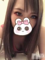 新潟デリヘル Max Beauty 新潟(マックスビューティーニイガタ) 新人こころ(23)の9月26日写メブログ「早起き(´・ω・`)」