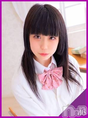 なな(21) 身長160cm、スリーサイズB89(F).W58.H93。新潟ソープ 全力!!乙女坂46在籍。