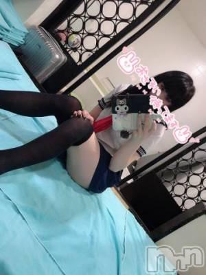 新潟ソープ 全力!!乙女坂46(ゼンリョクオトメザカフォーティーシックス) なな(21)の11月28日写メブログ「ふぁ」