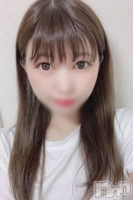 めい(23) 身長160cm、スリーサイズB87(E).W57.H86。新潟ソープ 全力!!乙女坂46(ゼンリョクオトメザカフォーティーシックス)在籍。