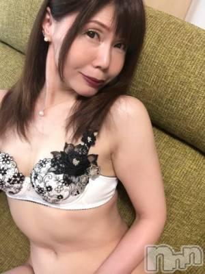 長野デリヘル WIN(ウィン) さゆ(46)の9月24日写メブログ「オプションセット、お得です」