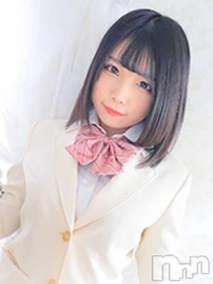 ゆめ(23) 身長156cm、スリーサイズB88(D).W58.H92。新潟ソープ 全力!!乙女坂46(ゼンリョクオトメザカフォーティーシックス)在籍。