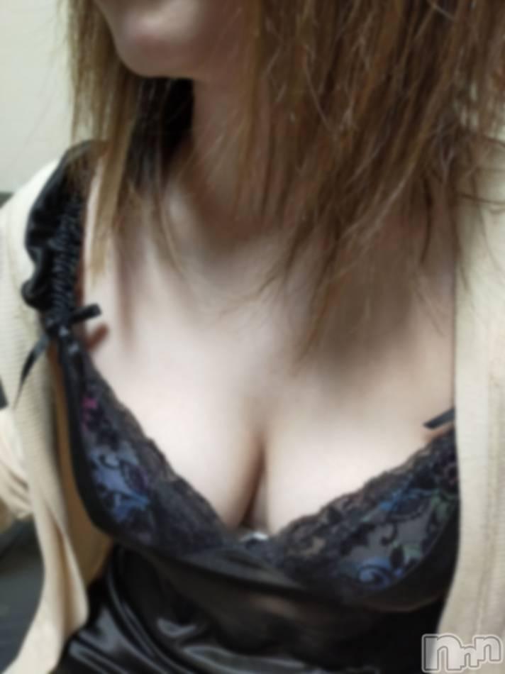 伊那ピンサロLa Fantasista(ラ・ファンタジスタ) かれん(25)の2月6日写メブログ「出勤しました~!!☺️💜」