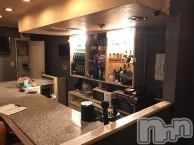 権堂居酒屋・バー pub BOOM(パブ ブーム)の店舗イメージ枚目