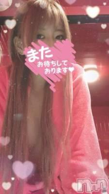 新潟ソープ 新潟バニーコレクション(ニイガタバニーコレクション) アヤカ(23)の2月27日写メブログ「?」
