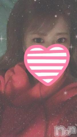 新潟ソープ新潟バニーコレクション(ニイガタバニーコレクション) アヤカ(23)の2021年2月23日写メブログ「?」
