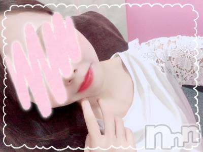 新潟デリヘル Minx(ミンクス) 瀬那【新人】(25)の9月26日写メブログ「おはよう!」