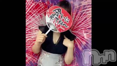 新潟デリヘル A(エース) りあ(21)の10月23日動画「会いに来て♥️♥️」