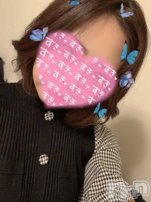 松本デリヘル Revolution(レボリューション) 神楽坂こねこ☆S級美少女(20)の9月26日写メブログ「はじめまして」