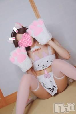 松本デリヘル Revolution(レボリューション) 神楽坂こねこ☆S級美少女(20)の9月28日写メブログ「お礼」