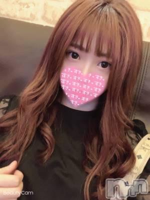 松本デリヘル Revolution(レボリューション) 神楽坂こねこ☆S級美少女(20)の2月2日写メブログ「残り3日❤」