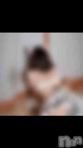 松本デリヘル Revolution(レボリューション) 神楽坂こねこ☆の9月28日動画「こねこ動画」