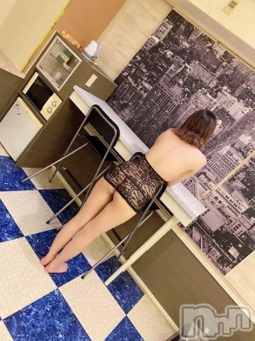 新潟ソープ全力!!乙女坂46(ゼンリョクオトメザカフォーティーシックス) にいな(23)の10月20日写メブログ「後ろ姿」