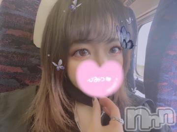 新潟ソープ全力!!乙女坂46(ゼンリョクオトメザカフォーティーシックス) にいな(23)の10月22日写メブログ「またね!」