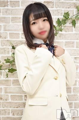 にいな(23) 身長160cm、スリーサイズB83(C).W57.H88。新潟ソープ 全力!!乙女坂46(ゼンリョクオトメザカフォーティーシックス)在籍。