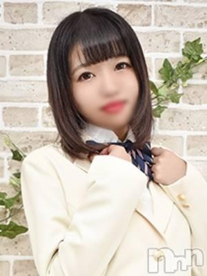 にいな(23) 身長160cm、スリーサイズB83(C).W58.H88。新潟ソープ 全力!!乙女坂46(ゼンリョクオトメザカフォーティーシックス)在籍。