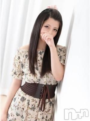 加藤 美香(37) 身長158cm、スリーサイズB88(E).W57.H85。上越人妻デリヘル 奥様の密会(オクサマノミッカイ)在籍。