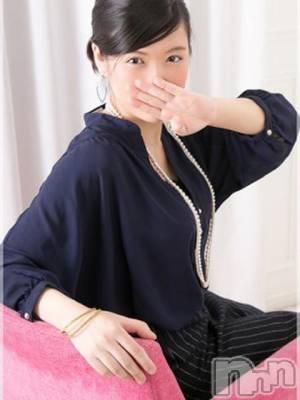 宮本 亜由美(29) 身長161cm、スリーサイズB86(D).W54.H85。上越人妻デリヘル 奥様の密会(オクサマノミッカイ)在籍。