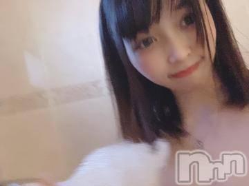 長野デリヘル WIN(ウィン) ゆん(21)の1月23日写メブログ「?退勤?」