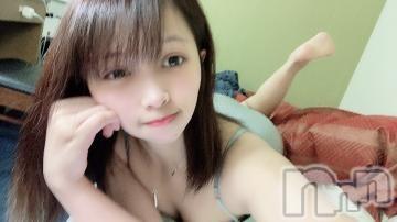 長野デリヘルWIN(ウィン) ゆん(21)の2021年2月23日写メブログ「?来たよ??」