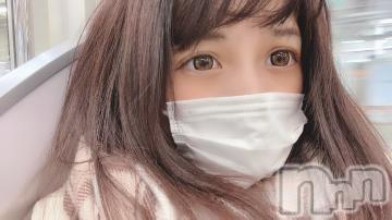 長野デリヘルWIN(ウィン) ゆん(21)の2021年2月23日写メブログ「??クワトロ501 fちゃん??」