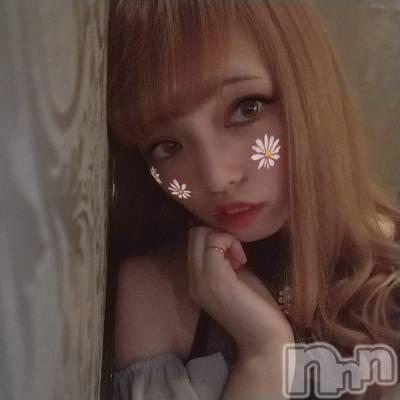 蝶音 美優 年齢ヒミツ / 身長151cm